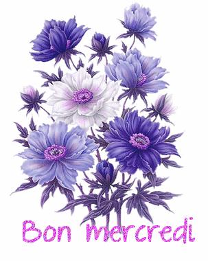 TÔN THẤT PHÚ SĨ - BON MERCREDI