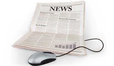 TÔN THẤT PHÚ SĨ - NEWS
