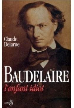 CHANT D'AUTOMNE - Charles BAUDELAIRE - tôn thất phú sĩ